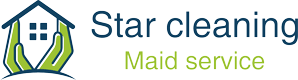 Star Cleaning Corp